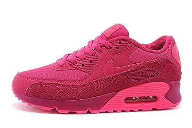 | Nike Air Max 90 Womens (USA 8) (UK 5.5) (EU 39