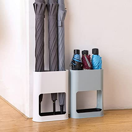 space saving home office. GeLive Umbrella Rack Stand Holder With Drip Tray Space Saving Organizer Home Office Decor (White R