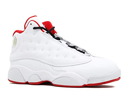 3a07d1eb22e Jordan Air XIII (13) Retro (History of Air) (Preschool)