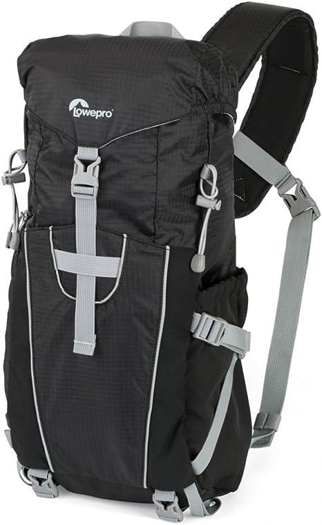 Amazon Com Lowepro Lp36351 Pam Photo Sport Sling 100 Aw Backpack Black Camera Cases Camera Photo