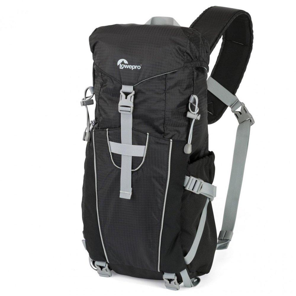 Рюкзак lowepro slingshot 100 aw рюкзак pelle borsa