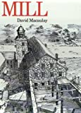 Mill, David MacAulay, 083354294X