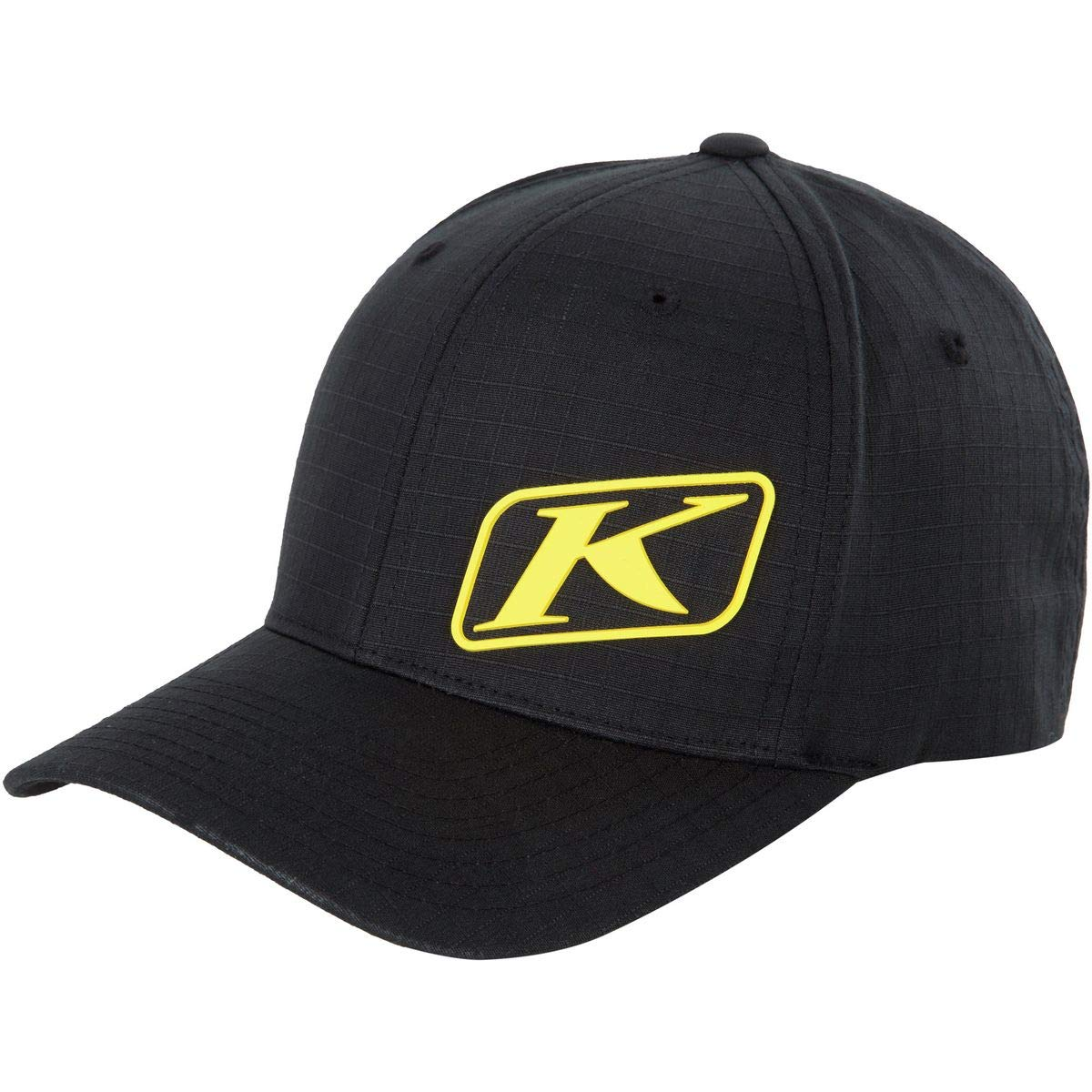 Klim K Corp Hat (Large/X-Large) (Black)