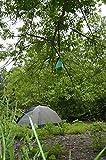 Base CampSource Odor-Barrier Bag