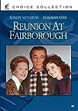 Reunion at Fairborough [DVD]