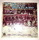 1964-69? El Bello Suelo Mexicano Con El Mariachi