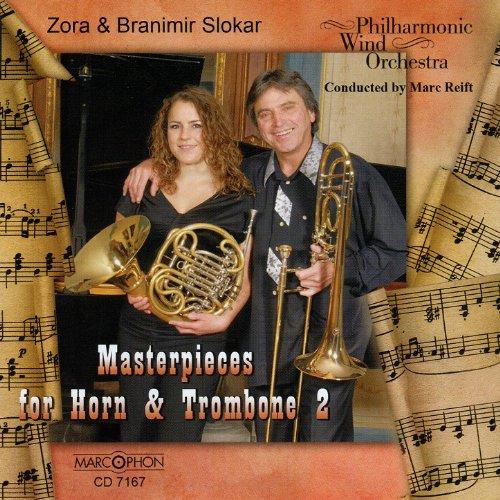 Flight Of The Bumble Bee Trombone - The Flight Of The Bumble Bee, Trombone Solo