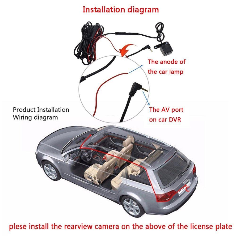 pioneer deh 2800mp wiring diagram alpine wiring