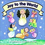 Joy to the World, Michael A. Vander Klipp, 031097660X