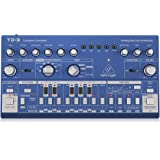 Amazon.com: Alesis Multimix 8 LINE Rackmount Mixer ...