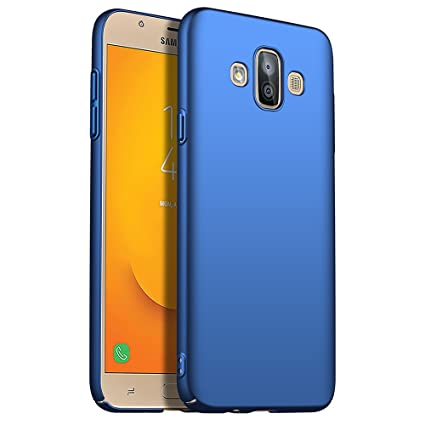 Amazon.com: for Samsung Galaxy J7 Duo 2018 Case, ZUERCONG ...
