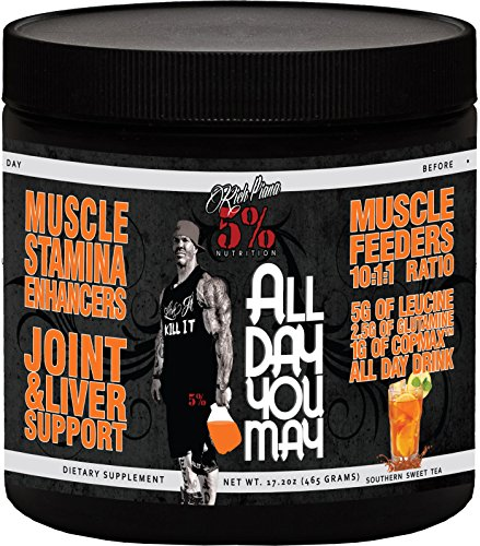rich-piana-5-nutrition-all-day-you-may-bcaa-joint-recovery-drink-southern-sweet-tea-172oz-465-grams-