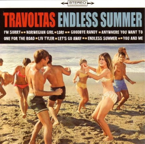 Endless Summer by Fast Music