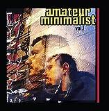 Amateur Minimalist
