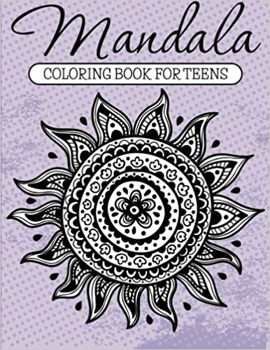 colored pencils coloring book by speedy publishing llc 2014 08 21