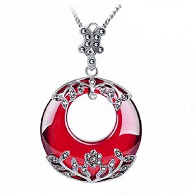 arcade arc pendant jewellers products marcasite