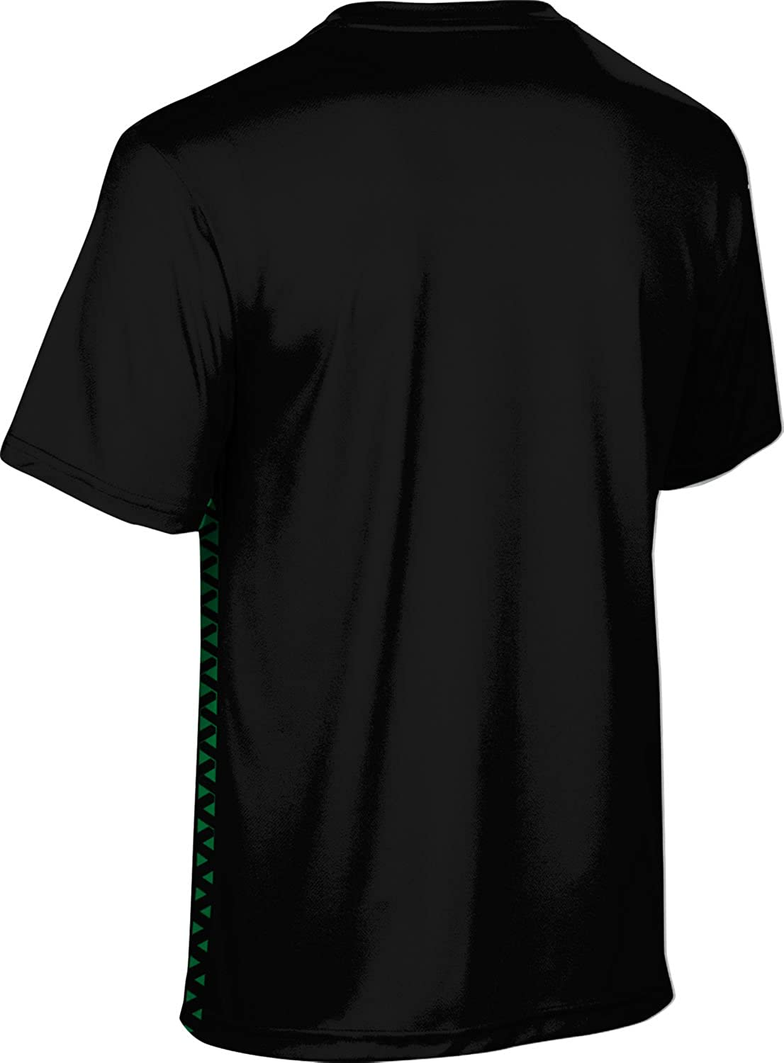 Geo ProSphere University of North Texas Boys Performance T-Shirt
