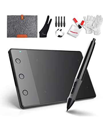 Graphics Tablets Amazon Com