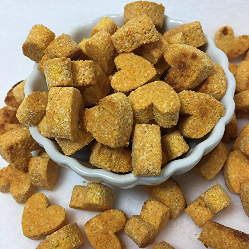 handmade-grain-free-dog-treats-corn-soy-and-dairy-free-vegan-no-added-preservatives-fillers-or-color