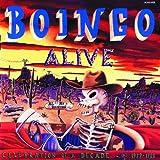 : Boingo Alive: Celebration of a Decade 1979-1988