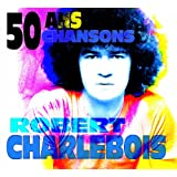 50 Ans, 50 Chansons (3Cd)