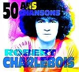 50 Ans Chansons 3 cd's