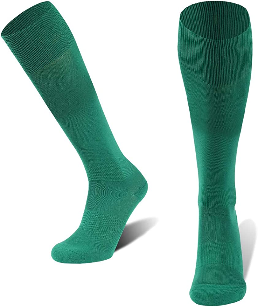Protect Wrist For Cycling Moisture Control Elastic Sock Tube Socks Birthday To You Friend Athletic Soccer Socks