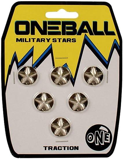 Neils Diamonds Traction Pad by OneBall JaySnowboard Stomp Pads