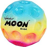 Waboba Gradient Moon Ball (Colors May Vary)