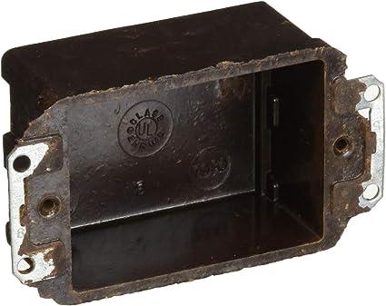 RV Funda colección S891 Caja de Interruptor: Amazon.es: Coche y moto