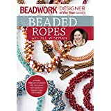 Beadwork Designer of the Year - Beaded Ropes with Jill Wiseman