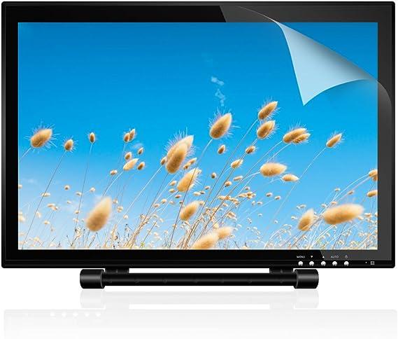 Ugee LCD Protector de Pantalla Film diseñado para gráfica Dibujo ...