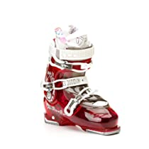 Dalbello Raya 11 Womens Boots