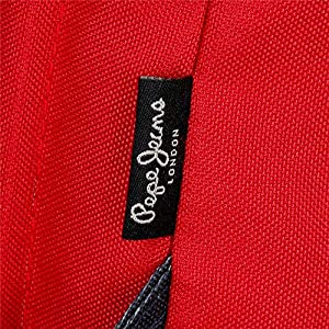 Pepe Jeans Calvin Carry All Three Compartments