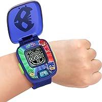 VTech PJ Masks Super Catboy Learning Watch (Blue)