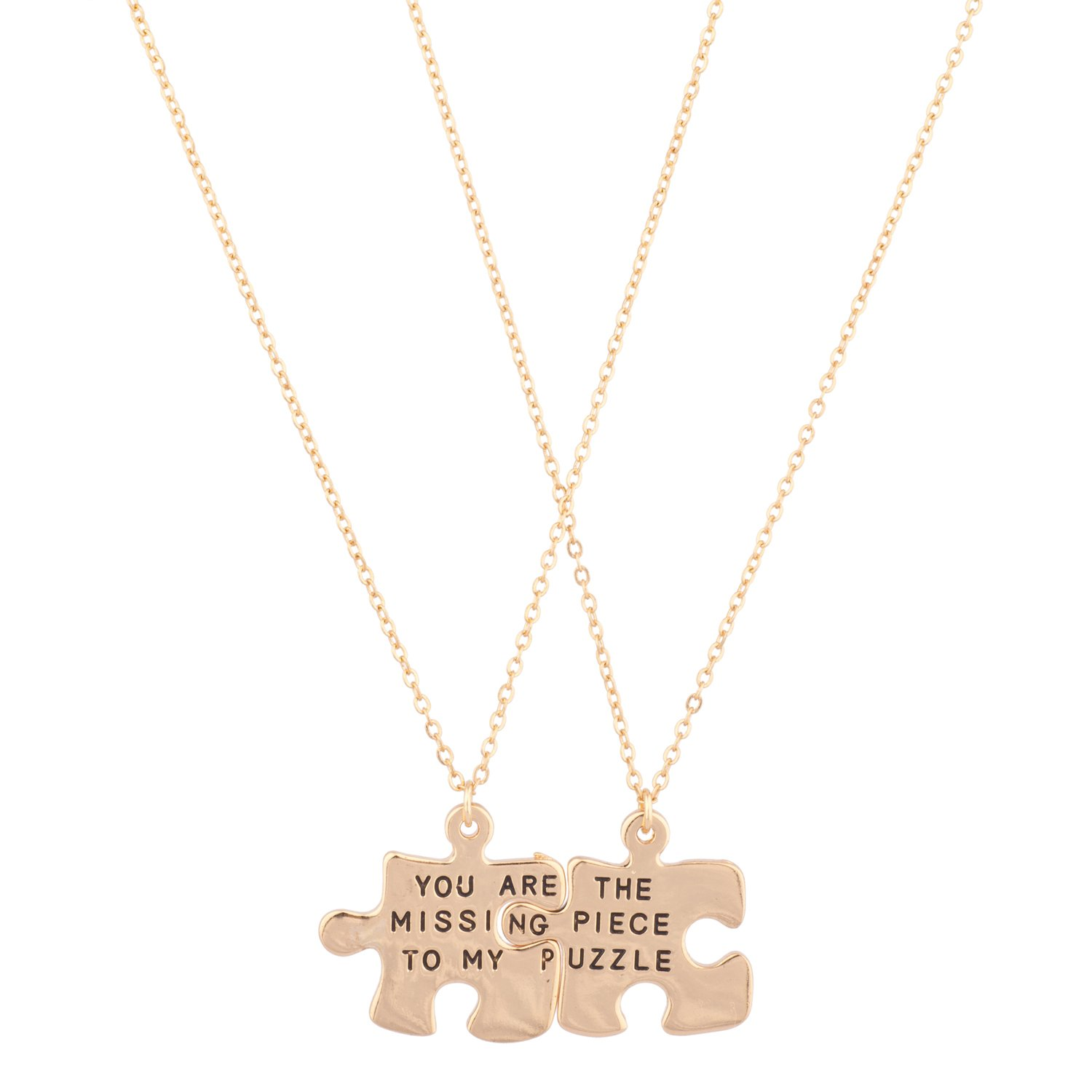 are htm kb to mpp necklace the my piece missing enlarge p puzzle jewelry quote you photo