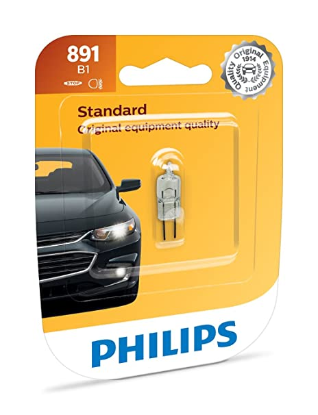 Amazon.com: -, 891, Blanco cool: Automotive
