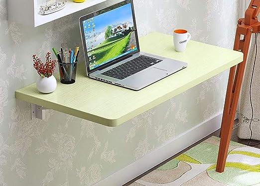 Mesas de comedor Ordenador Portátil/Escritorio De La Computadora ...