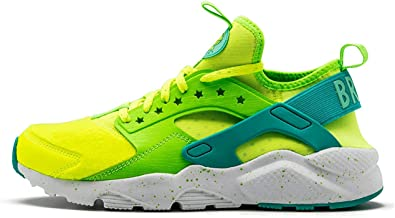 Nike WMNS Air Huarache Run Ultra DB