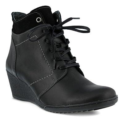 Women's Sem Ankle Boot