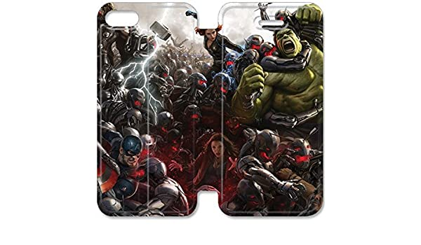 Avengers Age Of Ultron Concept Art For Mini Giw S2O2N Para ...