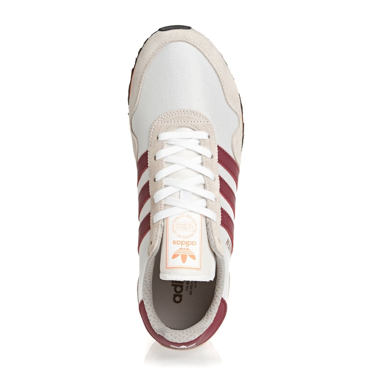 Adidas 4 Haven Chaussures Chaussures 4 Adidas Haven HwrHaBq