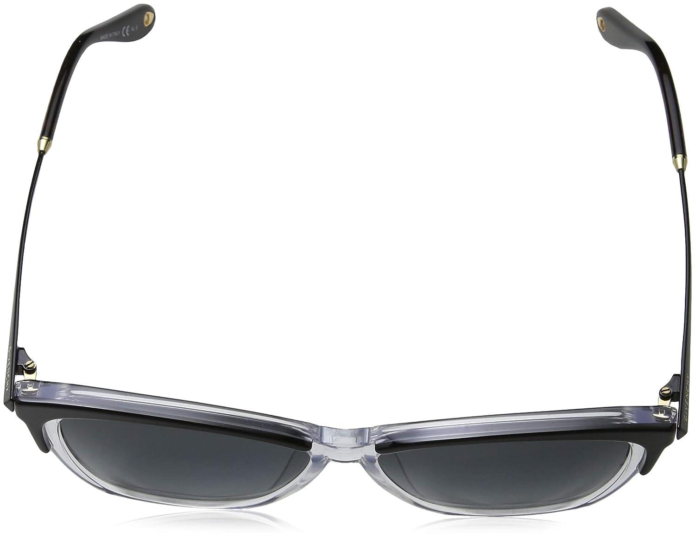 Amazon.com: Givenchy iconception GV 7071 anteojos de sol 07 ...