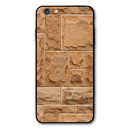 brick case for iphone 6s