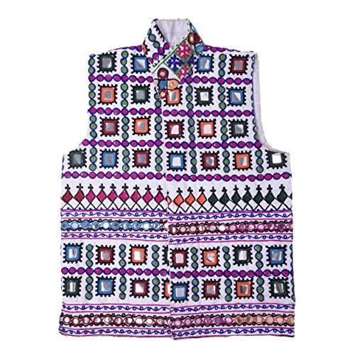 kutchi dress - 6