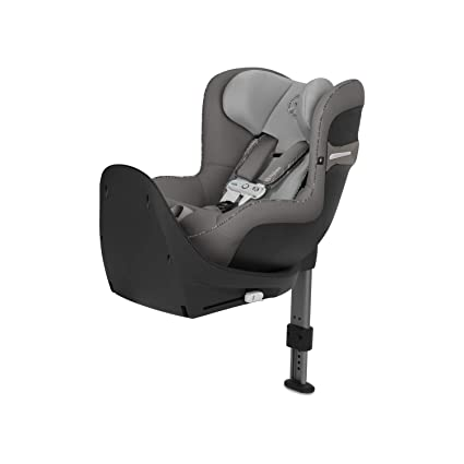 Tremendous Cybex Gold Sirona S I Size Car Seat With 3600 Swivel Mechanism And Isofix Incl Sensorsafe Chest Clip From Birth To Approx 4 Years Up To Max 105 Uwap Interior Chair Design Uwaporg