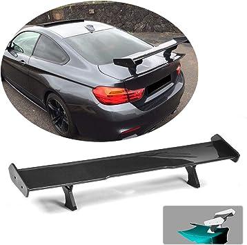 Cubierta del coche se adapta a Bmw 6 Series Calidad Premium-Protección Uv