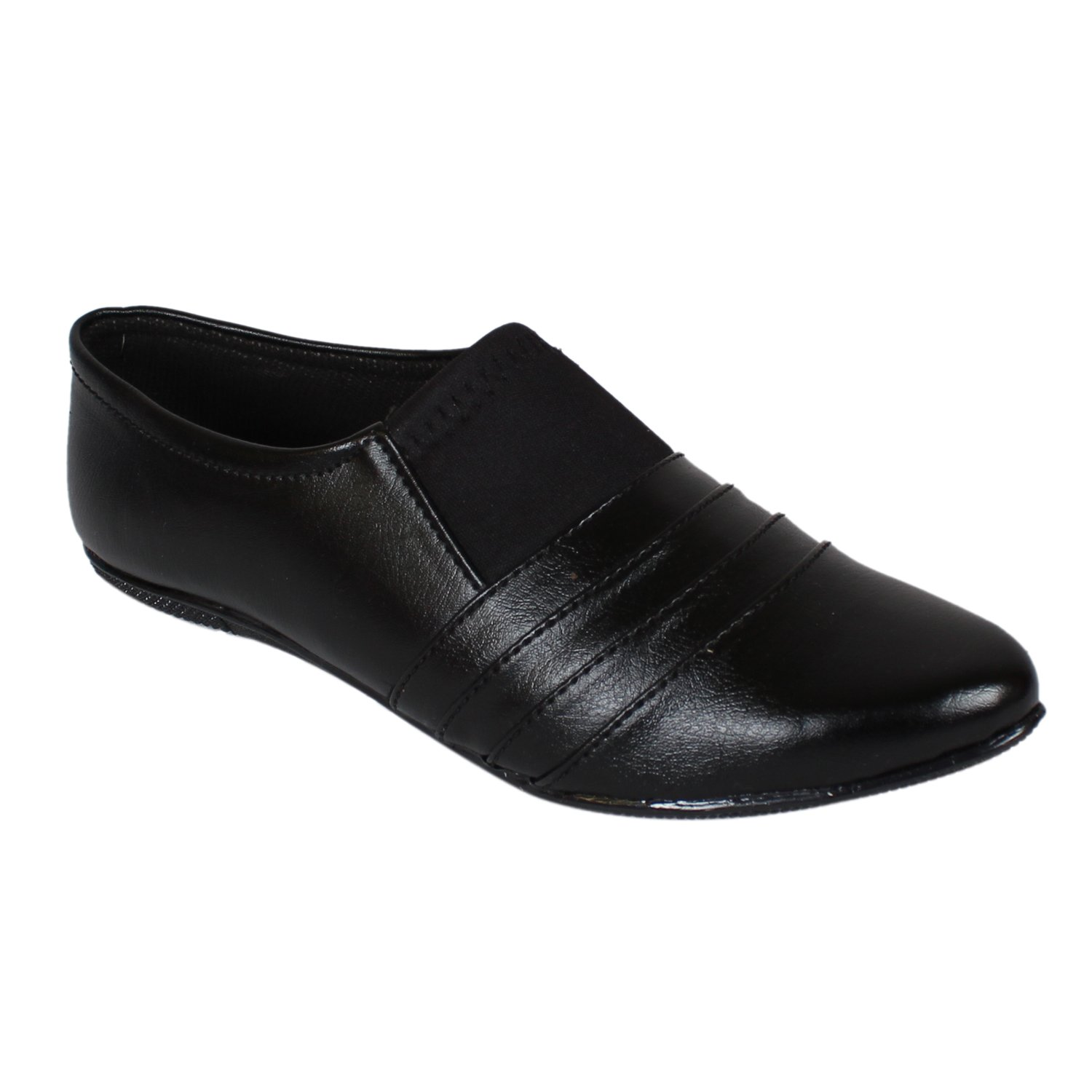 Buy City Walk Women's formal shoes at