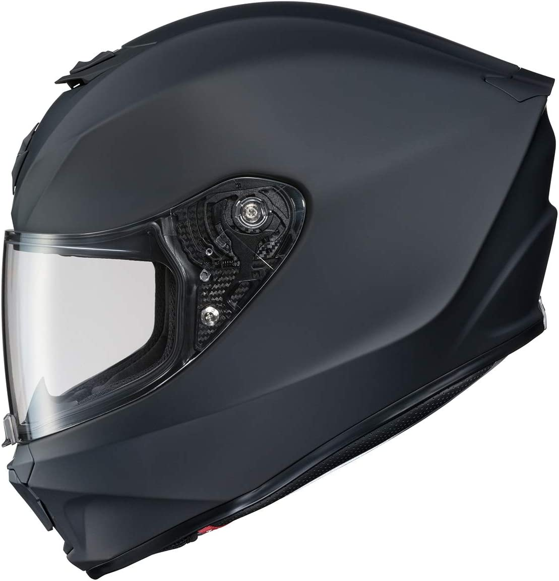 Scorpion EXO-R420 Helmet (Large) (Matte Black)