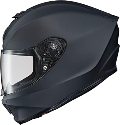 Scorpion EXO R420 Full-Face Helmet